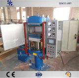 Máquina de vulcanização da borracha de alta qualidade para a produção de vedações de anel O