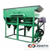 Qualitäts-Bergwerksausrüstung-Sägezahn-WelleJigger