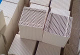 Cordierite Ceramic Honeycomb come Heater Accumulation Substrate