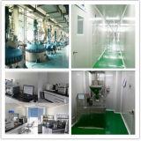 Steroid-Öl Sustanon 300mg/Ml für Massgains