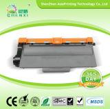 Toner superior del cartucho de toner de la calidad Tn-3370 para la impresora del hermano
