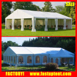 Luxuxfestzelt-Partei-Hochzeits-Zelt für Lebesmittelanschaffung-Ereignis