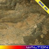 mattonelle lustrate in pieno lucidate del pavimento non tappezzato della porcellana 600X600 (WG-IMB1607)