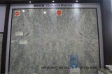 Tiles、Slab、Countertopのための新しいVemont Grey Marble