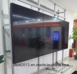 Dedi super schmale Anzeigetafel 55 Zoll LCD-verbindener Bildschirm
