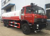 20000 de Tankwagen van het Water van de liter