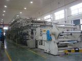 Best-seller Prix favorable/NCR le couchage du papier autocopiant Machine