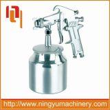Injetor de pulverizador de alta pressão/injetor da pintura/pulverizador/ferramenta pneumática