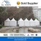 Pagode Tent 3X3m, 4X4m, 5X5m, 6X6m, 10X10m