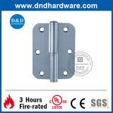Hardware dobradiça da porta do elevador de aço inoxidável