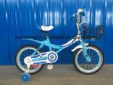 이탈리아 디자인 아이들 자전거 또는 아이들 자전거