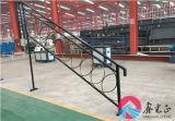 中国の高品質および低価格の錬鉄の柵(XGZ-S001)