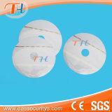 CD Security Label van Em (twee stroken)