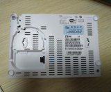 영국 Firmware를 가진 WiFi ONU F660 V5.0 4LAN+2phone+WiFi +USB