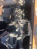 Affaire hydraulique 470 d'excavatrice de chenille pour la vente