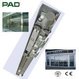 Puerta corrediza automática de la almohadilla de operador con certificado CE
