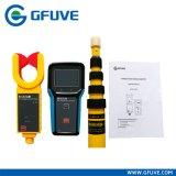 Amperometro primario ad alta tensione senza fili portatile GF2011
