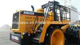 De Apparatuur van de machines van de Pers van de Stortplaats van de Bouw 26t Xg6261f van China