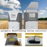 Berieselung-Wasser-automatischer zurückströmender Systems-Controller