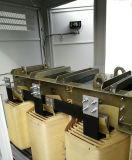 Personalizar el aislamiento tipo seco Transformador de baja tensión 60kVA.