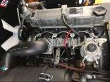 Neues Detank 3 Tonnen-Dieselgabelstapler mit Motor-Preis Japan-Mitsubishi