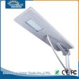 5W-120W tutto in un'illuminazione stradale solare del LED