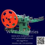 """Z94-3c máquina de fazer unhas de madeira para fazer 1.2""""-3""""Comprimento da Haste/1.8-3.4mm de diâmetro da haste"""
