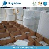 Fabricante de la servilleta de papel de la cena de China Airlaid