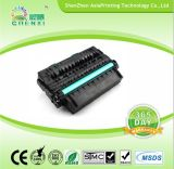 Cartouche d'encre Mlt-D203s/L/E/U de laser de la Chine Premium pour Samsung