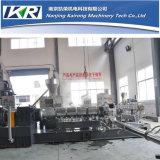Tsc65-150 два этапа кабель/ исключительно зерноочистки материала PVC Совмещение экструдера