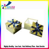심천 공급자 도매 종이 선물 프리젠테이션 상자