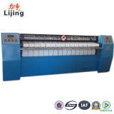 Macchina per stirare automatica del lenzuolo con una larghezza rivestente di ferro massima dei 3.0 tester