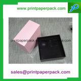Роскошной напечатанный конструкцией упаковывая логос коробок изготовленный на заказ/бумажная коробка подарка/коробка Sunglass
