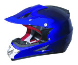 Взрослый шлем Bike грязи Motocross ATV