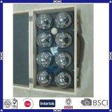 昇進のための高品質および低価格の金属のBocce球