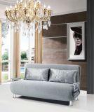 居心地のよい寝室の家具-ホテルの家具-ホーム家具-ベッド- Sofabed