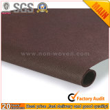 Non Woven Roll No. 16 Coffee (60gx0.6mx18m)