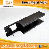 Лучшее качество изгиба металлические формы всех видов металлических материалов
