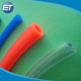 1/2'' 1'' 2'' Todos los tamaños de nivel claro de PVC Tubo único / Tubos tubo /