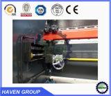 Visor digital hidráulica WC67K dobradeira automática