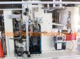 De mini Machine van de Verpakking van het Document van de Weefsels van het Servet