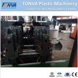 TPU Produtos plásticos Máquina de moldagem de plástico Preço
