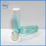Fabrik-Lieferanten-Form-Plastikhaustier-Kosmetik-Lotion-Flasche