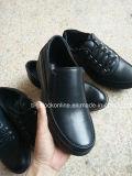 Ботинки людей кожаный, ботинки кожаный людей, ботинки дела