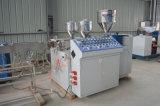 Sunrise Máquinas beber três cores máquina de Palha