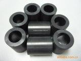 El GPS o HP Productos de nitruro de silicio Si3N4 de piezas de cerámica