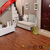 [لووس] رخيصة سعر [4مّ] غرفة حمّام أرضية فينيل أرضية