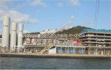 Psa углекислого газа CO2 блока очистки завод