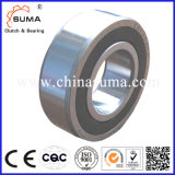 Csk35 Overruning Clutch Sprag Type