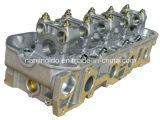 Testata di cilindro dell'automobile dei ricambi auto per il soldato di cavalleria 4ze1 8970236740 di Isuzu